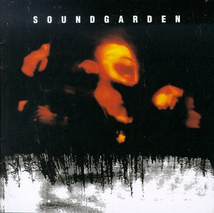 """One of the most influential albums of their time - """"Super Unknown"""""""