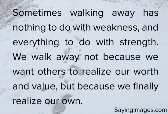 walking-away-strength