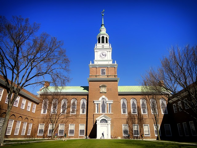 dartmouth-college-292587_640