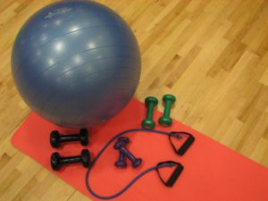 15-minute-workout-gear