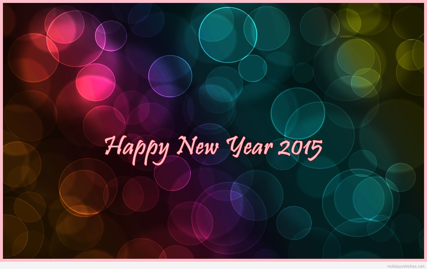 Happy-new-year-2015-images-HD
