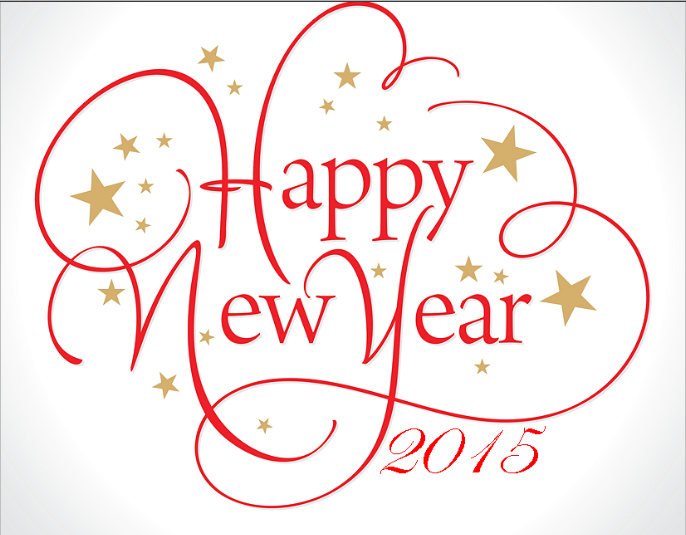 happy-new-year-2015-wallpapers-for-free