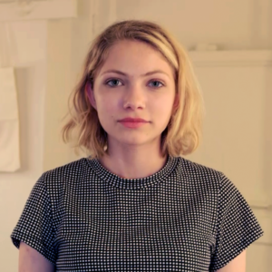 Tavi-Gevinson-Our-Youth-Interview
