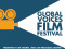 UN Women's Global Voices Film Festival Launches At LucasFilms in San Francisco