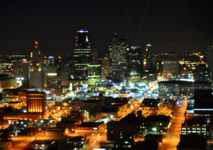 Midwestern Entrepreneurs Feted At Pipeline Awards Gala In Kansas City