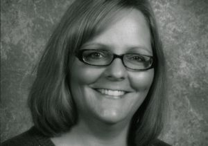 Bobbi Jo Rohrberg- Senior Contributor