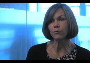 A Senior Executive At HP Predicts More Women In Top Tech Jobs