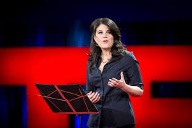 Why Monica Lewinsky Deserves Our Compassion – Not Scorn