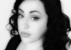 Rachel Eckhardt - The Illusion of Choice profile pic