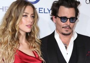 Amber Heard And Victim Blaming
