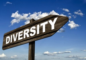 3 Ways Businesses Are Failing At Diversity
