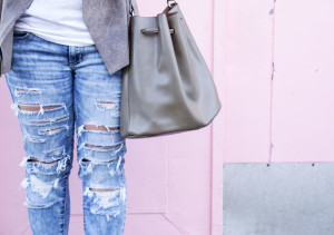 The Neutral Color You Should Wear