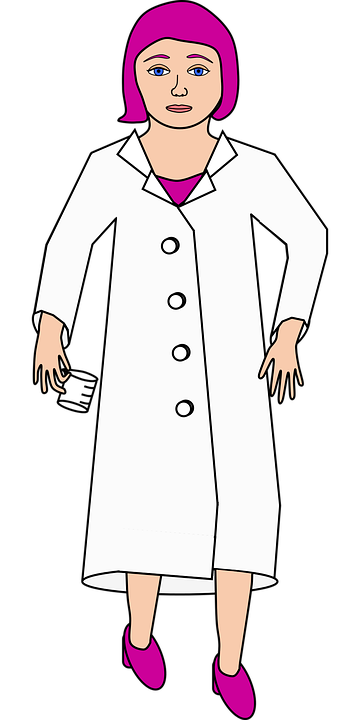 chemist-1295545_960_720