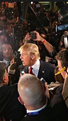 trump-and-media