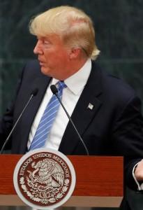 lp-work-diplomacy-trump