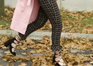 Layer In Style For The Season