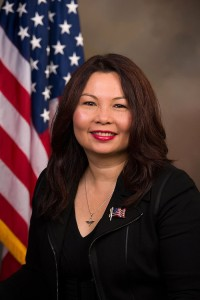 lp-work-tammy-duckworth