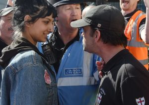 What We Can All Learn From Saffiyah Khan