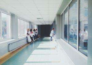 Education For Postpartum Nurses Needs Improvement