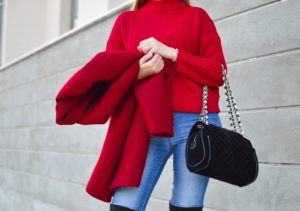 Affordable Coats For The Chilly Season