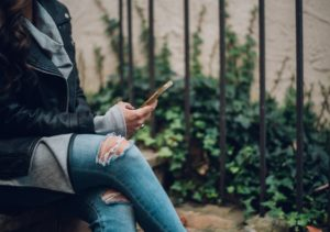 Are Dating Apps An Addiction?