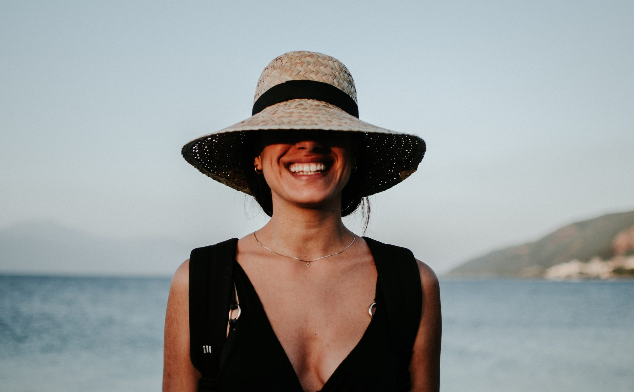 72634c15c59540 Summer Hats That Will Keep You Cool All Season – Lipstick & Politics
